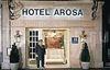 Фотография отеля Hotel Arosa