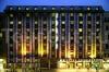 Фотография отеля Best Western Hotel President Roma