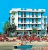 Фотография отеля Hotel Ideal