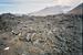 Вулкан Этна. Вот такие горы лавы!