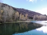 Вид на озеро Джермука