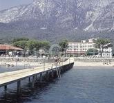 Carelta Beach & Spa