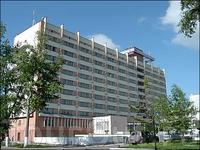Фото отеля Спасская