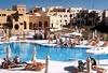 Фотография отеля The Three Corners Rihana Resort De Luxe