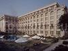 Фотография отеля Grand Hyatt New Delhi