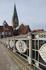 Мост через Ильменау