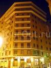 Фотография отеля Hotel San Giusto