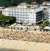 Фотография отеля Hotel Cesare Augustus