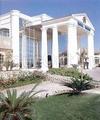 Фотография отеля Noria Resort Sharm El Sheikh