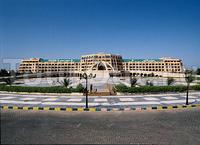Фото отеля Paradise Golden Five