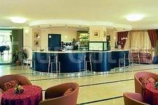Hotel Touring & Residenza