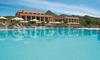 Фотография отеля Grecotel Cape Sounio