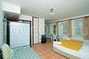 Фотография отеля Alem Regency Apart & Hotel