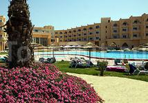 skanes serail 4 тунис монастир