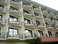 Фото отеля Grand Hotel Diana Majestic