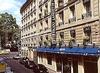 Фотография отеля Anjou Lafayette Best Western