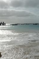 Кабо-Верде: острова зеленого sodade