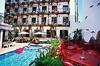 Фотография отеля Hotel Neptuno Calella