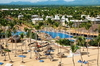 Фотография отеля Sirenis Cocotal Beach Resort