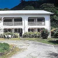 Фото отеля La Residence