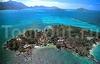 Фотография отеля Anonyme Island Resort Luxe