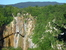 Водопады Плитвицких озёр