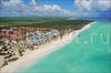 Фотография отеля Gran Bahia Principe Punta Cana