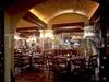 Фотография отеля Hyatt Regency Delhi