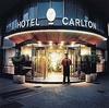 Фотография отеля Carlton