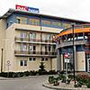 Фотография отеля Dal Hotel
