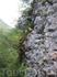 Гуамское ущелье. Завораживающие своим необычным рельефом отвесные скалы, кажется можно подпрыгнуть и ползти вверх. Чтоб от туда с высоты можно было взглянуть ...