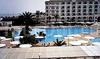 Фотография отеля El Mouradi Palm Marina