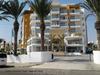 Прекрасный отдых на Кипре