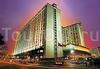 Фотография отеля China Marriott Hotel Guangzhou