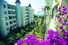 Фотография отеля Aska Club Hotel Sun Heaven