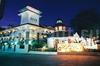 Фотография отеля Woodlands Hotel & Resort