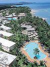 Фотография отеля Bahia Principe San Juan
