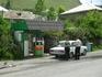 12 августа 2009. трасса Мартуни - Егегнадзор. заправка газа в селе!)))