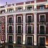 Фотография отеля Petit Palace Puerta Del Sol