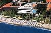 Фотография отеля Club Festival Akdeniz