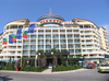 Фотография отеля Planeta Hotel & Spa