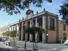 Фотография Город Сан-Кристобаль-де-ла-Лагуна