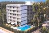 Фотография отеля Sea View Hotel