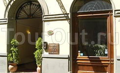Hotel Porta Faenza