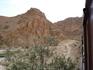 Сахарский Атласский каньон