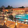Фотография отеля Moevenpick Resort Cairo-Pyramids