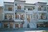Фотография отеля Dimitria Apartments Halkidiki
