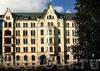 Фотография отеля Clarion Collection Hotel Valdemars