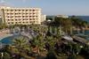 Фотография отеля Aska Buse Resort