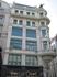 Дома Вены
